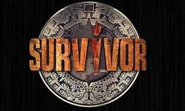 Survivor: Είναι αυτό το νέο ειδύλλιο στο ριάλιτι επιβίωσης; Το βίντεο που τους «καίει» έγινε viral!