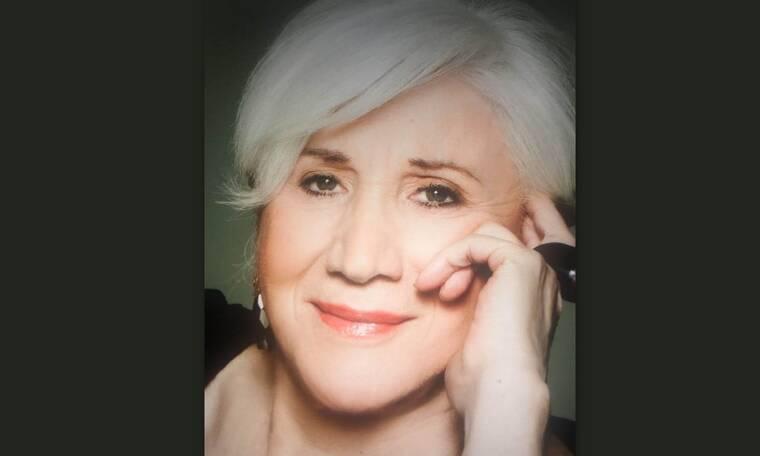 Ολυμπία Δουκάκη: Η σπουδαία ζωή της Ελληνίδας που κατέκτησε το Χόλιγουντ! Το Όσκαρ και οι επιτυχίες