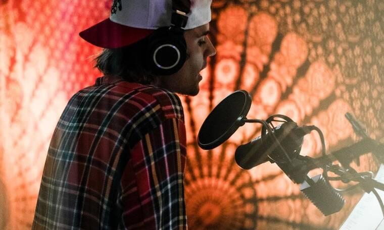 Αυτό το track του Justin Bieber μιλά για εσένα, σύμφωνα με το ζώδιό σου