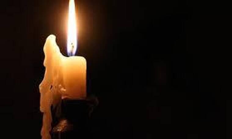Θλίψη! Πέθανε γνωστός Έλληνας ποιητής