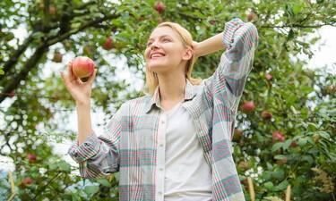 Μαμά και διατροφή: Έξυπνα tips για να χάσετε τα κιλά που πήρατε το Πάσχα