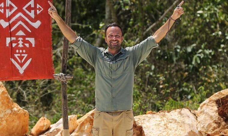 Survivor spoiler: Αυτοί είναι οι άλλοι δυο υποψήφιοι - Ποιοι κερδίζουν την ασυλία;