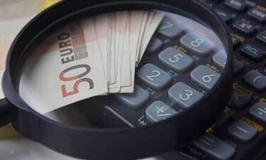 «Κουρεμένα» ενοίκια: Αποσύρεται το μέτρο - Ποιοι ενοικιαστές θα πληρώσουν λιγότερα τον Μάιο