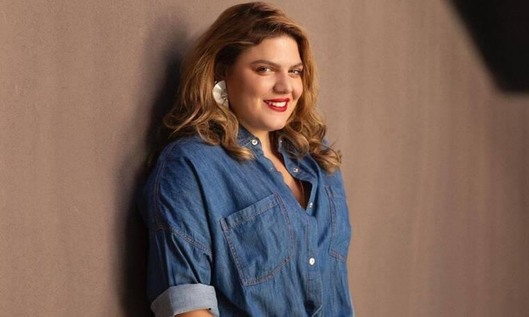 Αφοπλιστική η Μπάρκα: «Δε θα αναλάβω εγώ τα προβλήματα και τα κόμπλεξ των άλλων»