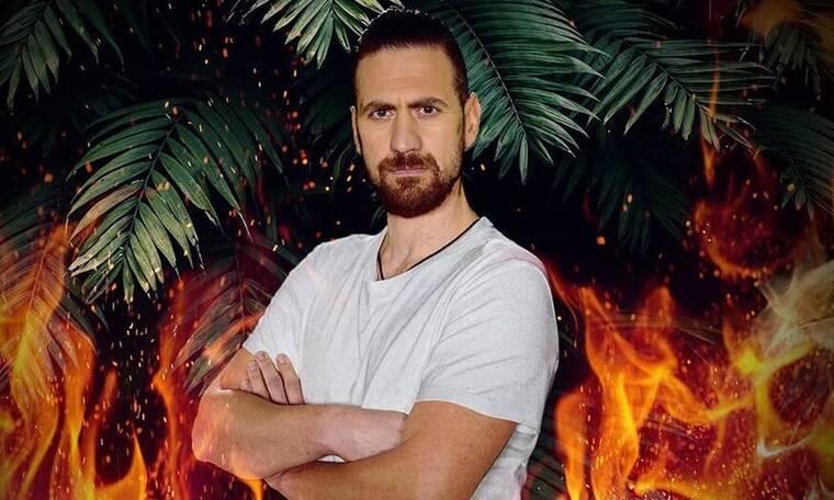 Survivor: Ο Παπαδόπουλος τους... έδωσε όλους - Απίστευτες ατάκες για Σάκη και James