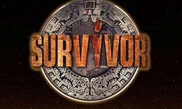 Survivor: Ανατροπή στα στοιχήματα - Ποιος είναι το μεγάλο φαβορί;
