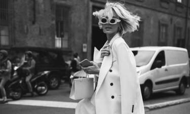 Θες να ντύνεσαι όπως οι πιο κομψές γυναίκες του πλανήτη; 7 σημαντικά tips