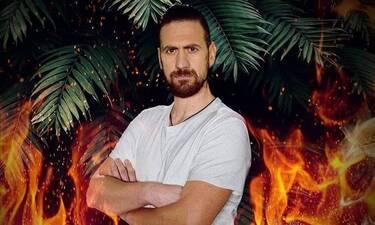 Survivor: «Χείμαρρος» ο Παπαδόπουλος: «Ο Τριαντάφυλλος είναι ένας μοντέρνος καραγκιόζης»