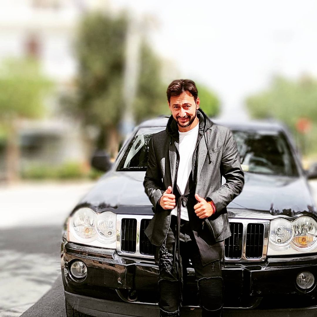 Survivor: Ο Πάνος Καλίδης αποκάλυψε τι θα κάνει τα χρήματα που πήρε