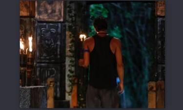 Survivor: Μάθε πώς διαμορφώθηκε η τελευταία ψηφοφορία - θρίλερ που αποχώρησε ο Παύλος Γαλακτερός!