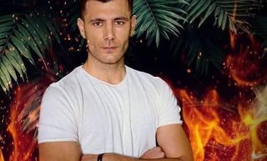 Survivor: «Έκαψαν» το Ζευγολατιό με την παραμονή του Νίκου Μπάρτζη στο ριάλιτι