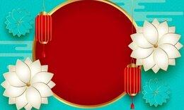 Κινέζικη αστρολογία: Προβλέψεις των ζωδίων από 11/05 έως 10/06