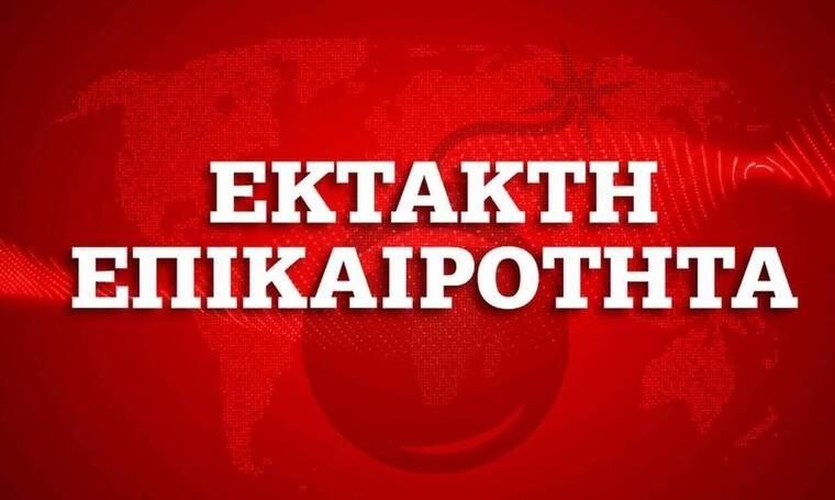 Κρούσματα σήμερα: 1.604 νέες μολύνσεις στην Αττική, 417 στη Θεσσαλονίκη