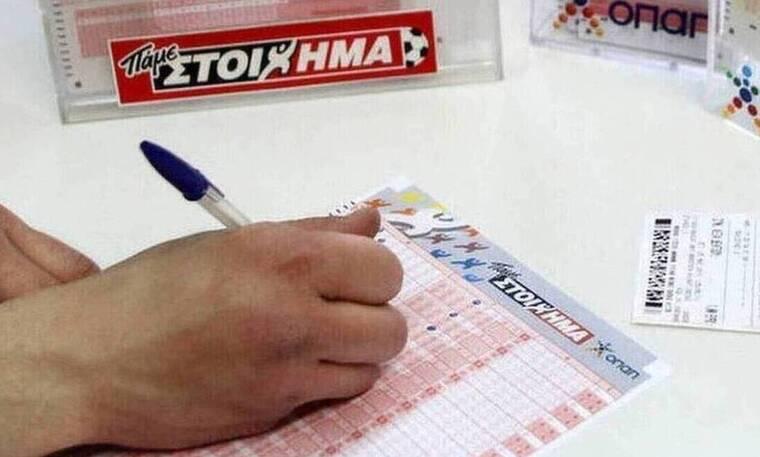 ΠΑΜΕ ΣΤΟΙΧΗΜΑ: Περισσότερα από 29 εκατομμύρια ευρώ σε κέρδη μοίρασε τον Απρίλιο