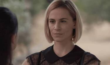 Αγγελική: Θρήνος για την Τζένη – Η απώλεια που της κοστίζει