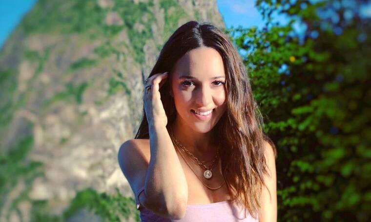 Καλομοίρα: Η απόφαση εν μέσω κορονοϊού και το ταξίδι – πρόκληση