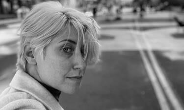 Η Σία Κοσιώνη ξεσπά: «Προσπαθώ να καταλάβω την απόφαση να μην ανοίξουν οι παιδικοί σταθμοί»