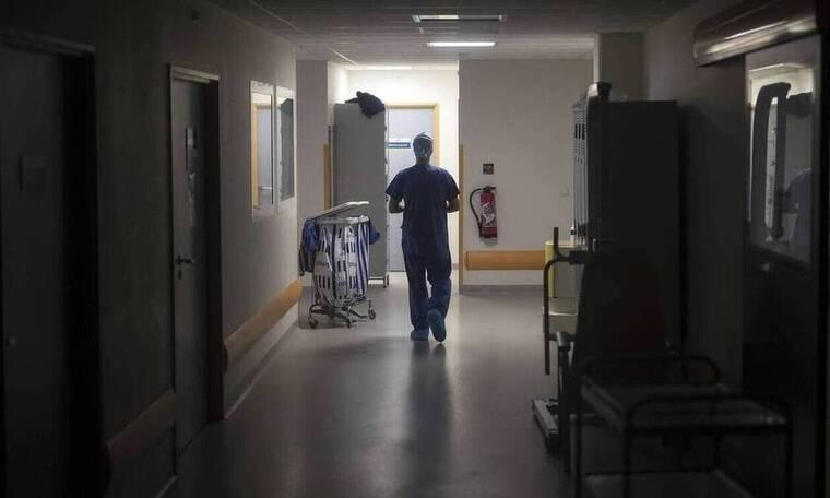 «Βόμβα» Καπραβέλου στο Newsbomb.gr: Τέλη Μάη θα δούμε τρομακτική αύξηση νεκρών – Φόβοι για νέα μέτρα