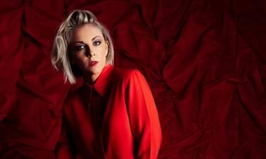 Eurovision 2021: Ολομόναχη στη σκηνή η Lesley Roy για την Ιρλανδία!