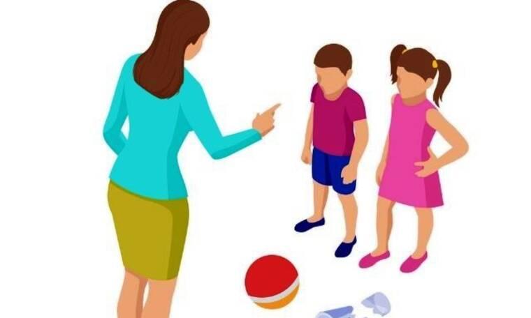 Αυτές είναι οι πιο αυστηρές μητέρες του ζωδιακού