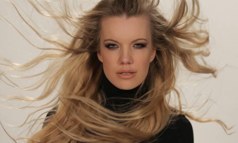 Eurovision 2021: Η Anna Soklič θα εκπροσωπηθεί τη Σλοβενία με το «Heaven»