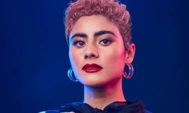Eurovision 2021: Με live-on-tape η αυστραλιανή συμμετοχή και την εκπρόσωπό της, Montaigne