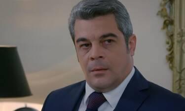 Elif: Η Χουμεϊρά βλέπει τον Ταρίκ και τη Ράνα να τσακώνονται