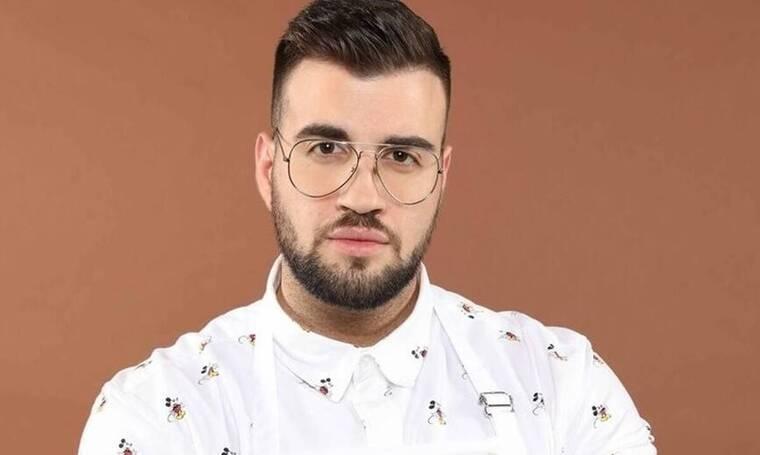 Cook Beef: Σταύρος Βαρθαλίτης: «Μετά το Master Chef, η ζωή μου έχει αλλάξει ριζικά προς το καλό»