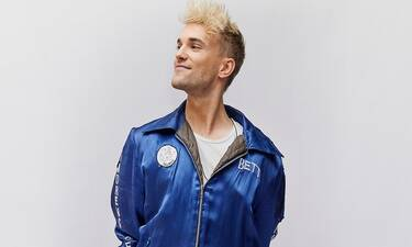 Eurovision 2021: Η Γερμανία φέτος θα ανέβει στη σκηνή με... παιχνιδιάρικη διάθεση