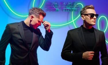 "Eurovision 2021: Πρώην παίκτης του ""The Voice"" εκπροσωπεί την Πολωνία"