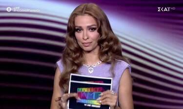 House of Fame: Αλλάζουν όλα στην Ακαδημία - Η ανακοίνωση της Φουρέιρα «έσβησε» τα χαμόγελα