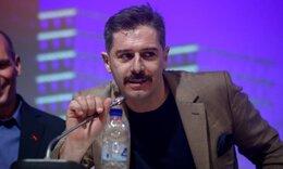 Αλέξανδρος Μπουρδούμης στο Newsbomb.gr: Ανεπανόρθωτο το πλήγμα στους ηθοποιούς από την πανδημία