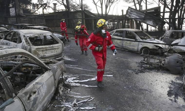 Ρεπορτάζ Newsbomb.gr: Νέα ηχητικά ντοκουμέντα - «Υπάρχουν νεκροί, αλλά δεν τους ανακοινώνουν»