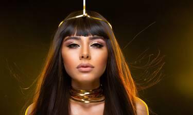 Eurovision 2021: «Μata Hari» για το Αζερμπαϊτζάν από την Efendi
