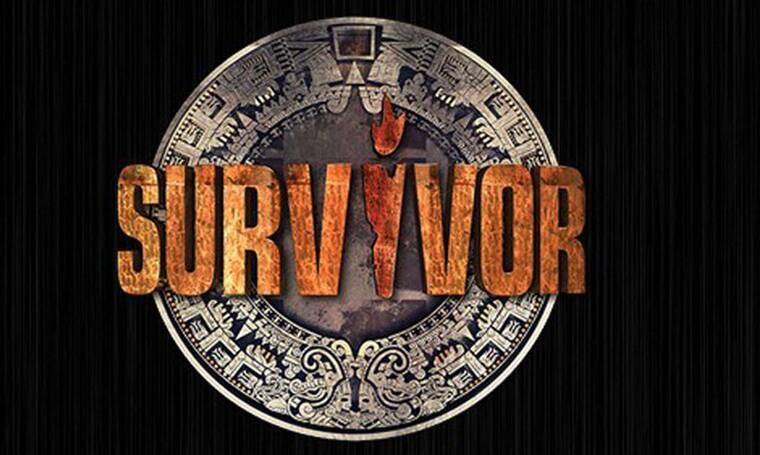 Survivor: Αυτός είναι ο παίκτης που έχει κάνει άνω – κάτω τους συμπαίκτες του