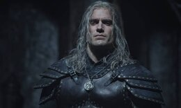 The Witcher S2: Πότε θα κυκλοφορήσει η νέα σεζόν;