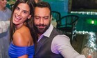 Μπόμπα – Τανιμανίδης: Η αποκάλυψη για τη σχέση τους που δεν γνωρίζαμε και το follow στο Instagram