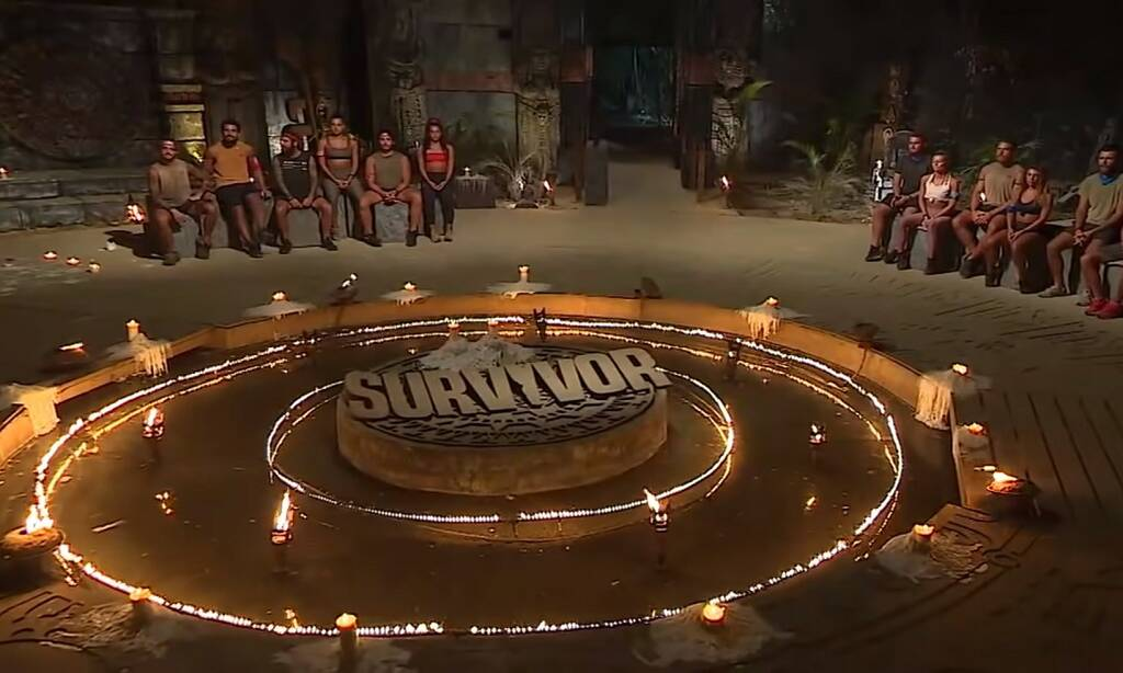 Survivor spoiler: Αυτή η ομάδα κερδίζει την πρώτη ασυλία – Ο πρώτος υποψήφιος παίκτης προς αποχώρηση