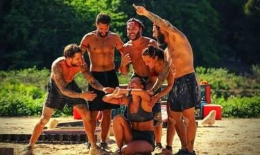 Survivor: Παρέμβαση Ατζούν – Η είδηση που απογοήτευσε τους παίκτες