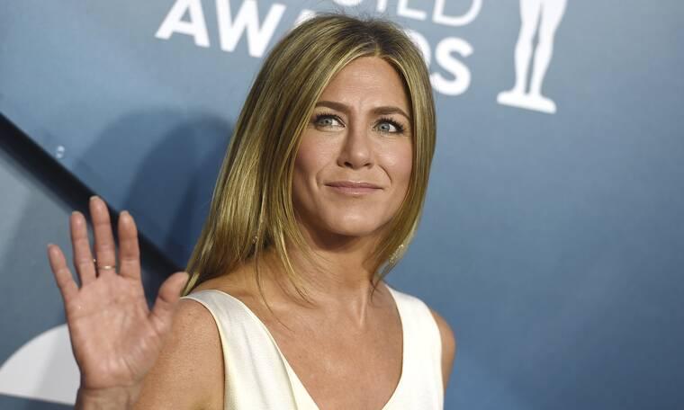 Οι γυναίκες άνω των 40 στο Hollywood ΔΕΝ έχουν πανάδες και σου εξηγούμε το γιατί