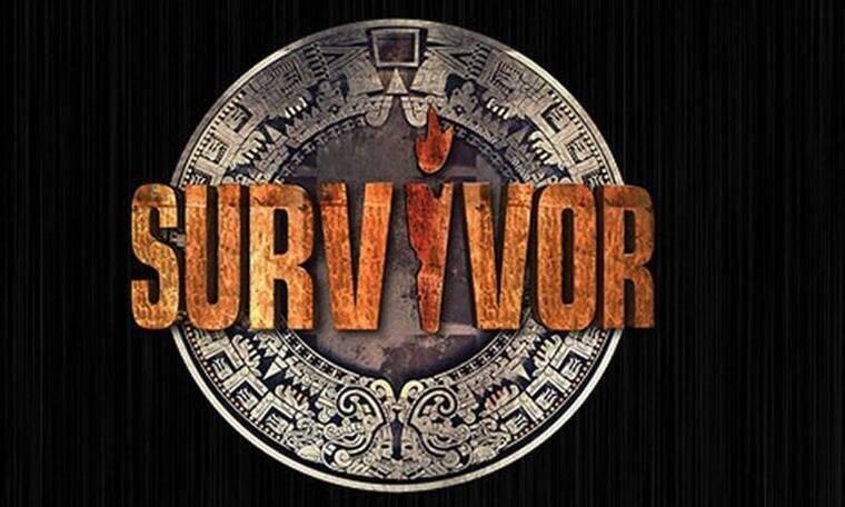 Survivor: «Ακτινογραφώντας» φαβορί και στρατηγικές παικτών του ριάλιτι επιβίωσης