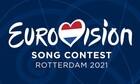 Eurovision 2021: Τρομερή έκπληξη! Δείτε ποιος θα δώσει τη βαθμολογία της Ελλάδας στον τελικό!