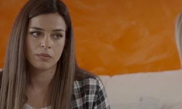 Ήλιος: Ελίνα Μάλαμα: «Στο στόχαστρο της Μπέτυς μπαίνει όποιος την έχει βλάψει»