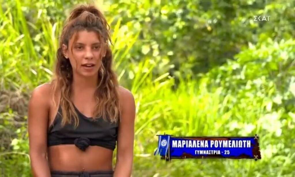 Survivor spoiler: Αυτή η ομάδα κερδίζει την ασυλία και δες ποιοι είναι οι υποψήφιοι προς αποχώρηση