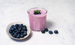 Φλαβονοειδή: Τα οφέλη τους για τον εγκέφαλο και οι τροφές που τα περιέχουν (εικόνες)