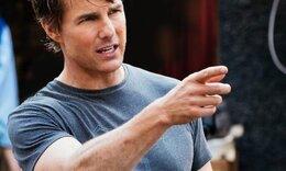 Σεισμός στις Χρυσές Σφαίρες: Ο Tom Cruise επέστρεψε όλα τα βραβεία
