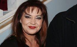 Μαρία Φιλίππου: «Η πανδημίακαι η πρώτη καραντίνα μου έχουν αφήσει ένα κουσούρι»