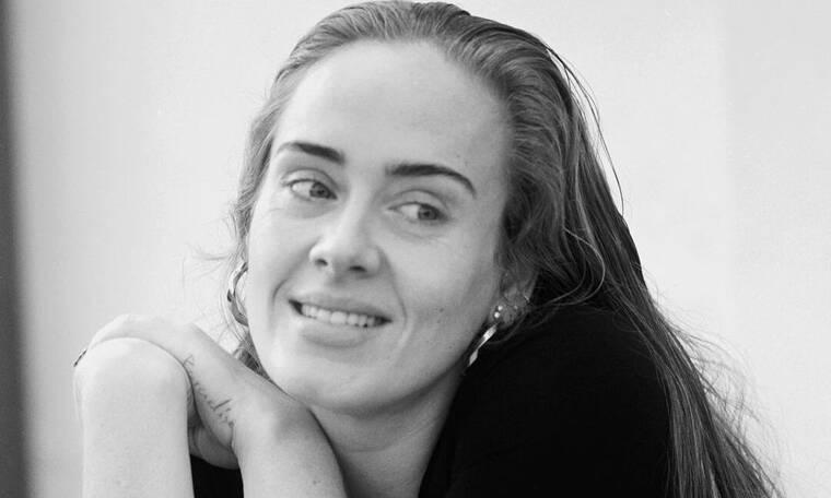 Adele: Έφυγε από τη ζωή ο πατέρας της - Βαρύ πένθος για την τραγουδίστρια