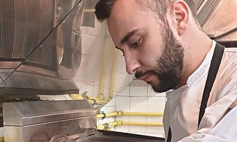 Σάββας Ληχανίδης: Η εμπειρία του MasterChef, το Cook Beef και τα νέα επιχειρηματικά projects