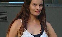 Ξέσπασε η Φιλίτσα Καλογεράκου: Αυτοί είναι οι τρεις άντρες που της έκλεισαν τις πόρτες